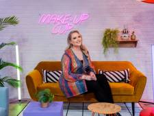 Nikkie de Jager presenteert talentenjacht over make-up