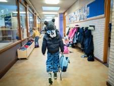 Weer sluit een basisschool in Zutphen de deuren na corona-uitbraak, alle leerlingen tot meivakantie thuis