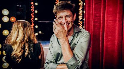 Binnenkort op tv, nu al bij ons: de eerste waanzinnige acts uit 'Belgium's Got Talent'