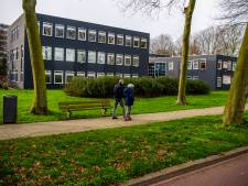 Bedrijf reageert op ophef over tegenhouden hospice: 'We zijn niet tegen, we willen goede buren zijn'