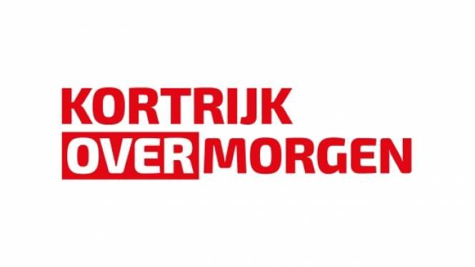 Kortrijk vraagt mening inwoners over nieuw woon-, ruimte- en mobiliteitsplan