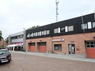 Resultaten PFAS-onderzoek brandweerkazerne gekend