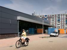 Waalwijk baalt van nieuw bouwplan Lidl: 'Het moét een soort winkelcentrum blijven'
