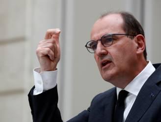 Franse regering zet strengere antiterreurwetgeving in steigers