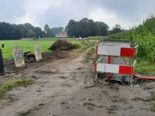 CDA Dinkelland pleit voor schadevergoeding gedupeerden vervuild drinkwater; 'Net als bij stroomstoring'