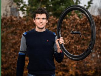 Bekende streekgenoten over heropening horeca: hier kan wielrenner Greg Van Avermaet niet aan weerstaan