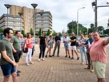 Code oranje naar raad Arnhem: geen extra parkeergarage in Kronenburg
