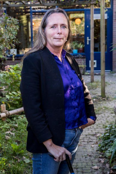 Sandra Hol (GroenLinks) neemt afscheid: 'Ik moet nu eerst met mijn ziekte dealen'