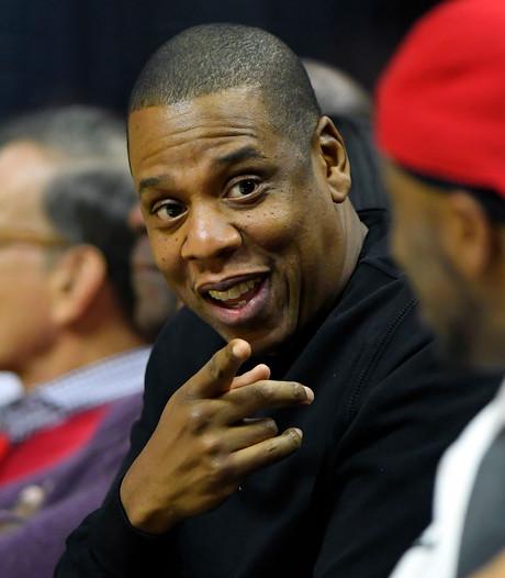 Jay Z plant concerten in VS en Canada