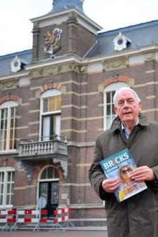 Vastgoedeigenaren Deurne: 'Je kunt niet altijd huizen bouwen in een winkelpand'