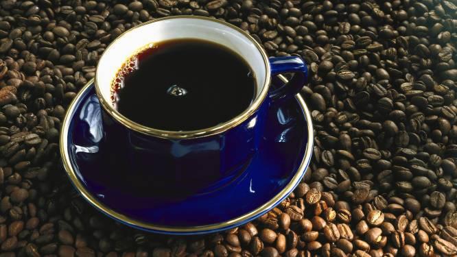 NVWA waarschuwt voor aanmaakkoffie Nescafé: splinters van glas en kunststof