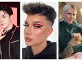 Dit zijn de (invloed)rijkste mannen uit de beautywereld