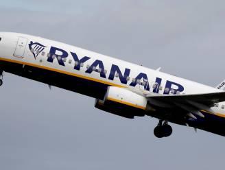 Ryanair dreigt met meer ontslagen in België