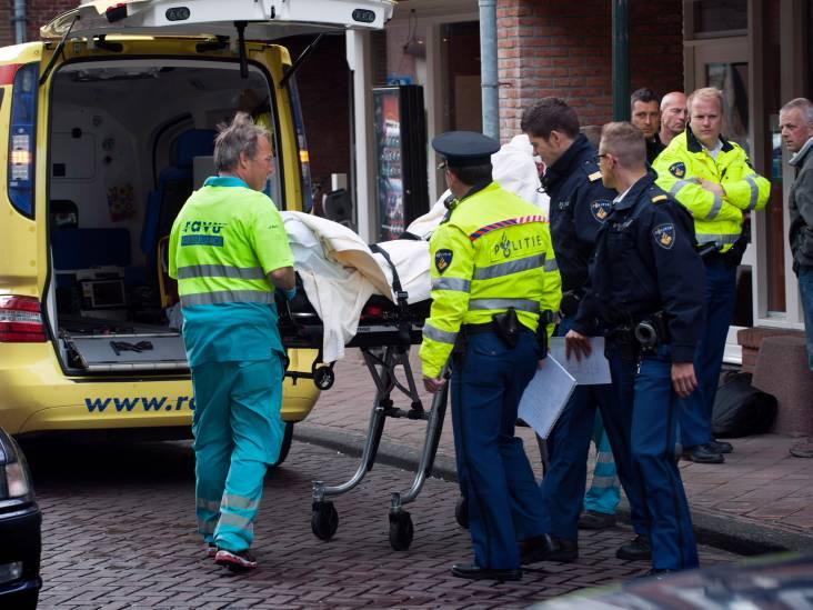 Verdachte van gewelddadige overval op juwelier in Montfoort bekent na zeven jaar