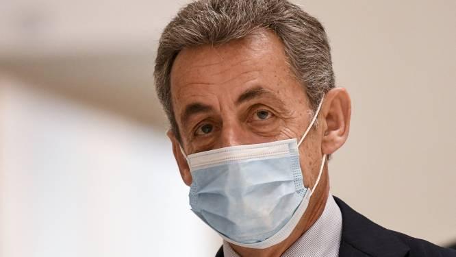 Vriendendienst of corruptie? Nicolas Sarkozy mogelijk als eerste Franse ex-president achter de tralies