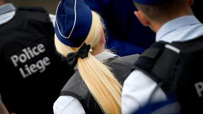 Onderzoek bevestigt: twee agenten beschoten door eigen collega's bij aanslag Luik