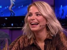 Kijkers RTL Late Night winden zich op om 'incompetente' popjournaliste