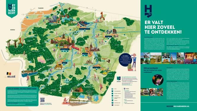 Mini-campings weer onaangenaam verrast door verhoging toeristenbelasting in Hilvarenbeek: 'buitenproportioneel'