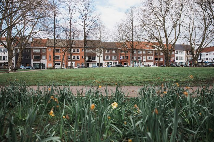 In Runkst zijn er nog veel mogelijkheden om woningen energiezuiniger te maken.