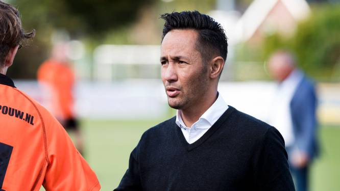 SVL heeft de opvolger van coach Cesco Agterberg snel binnen
