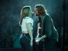 Star is Born al half jaar in Nederlandse bios