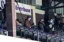 D'ANvers à Genk: un dimanche chargé, mais instructif pour Roberto Martinez?