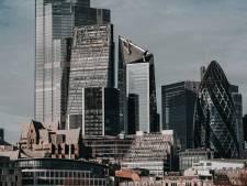 Voici les dix meilleures villes du monde où vivre, voyager et investir