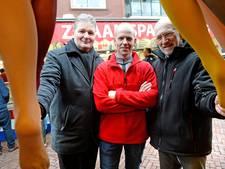 'De markt in Nijverdal is een feest'