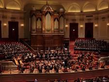 Euregio Jeugdorkest dreigt stil te vallen: 'Wij worden niet gehoord'