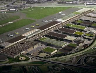 In beroep strenge straffen gevorderd voor bende die via luchthaven drugs smokkelde