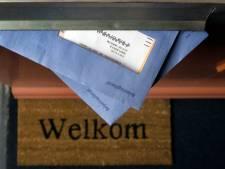 282 Arnhemse gezinnen werden door de Belastingdienst onterecht gebrandmerkt