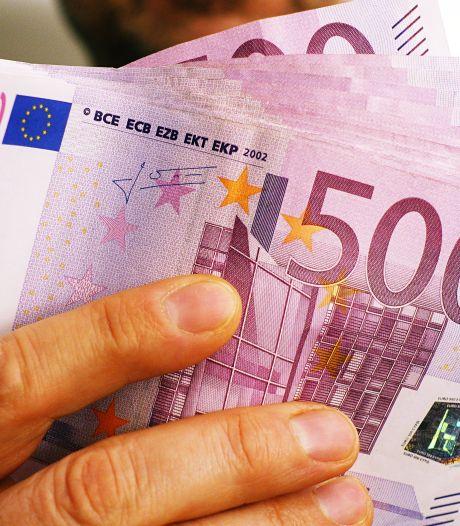 Ce qu'il faut savoir sur la nouvelle prime corona de 500 euros