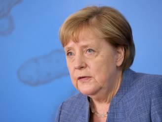 """Duitsland plant strenge maatregelen: """"Ongevaccineerden nergens meer welkom"""""""