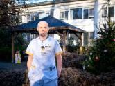 """Tim (37), hoofdverpleger in het Imeldaziekenhuis: """"Kom hier eens twee dagen meedraaien. Je zal aan geen lockdownfeestjes meer deelnemen"""""""