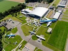 Vliegtuiggeluid Lelystad Airport: 'Een stofzuiger maakt minder lawaai'
