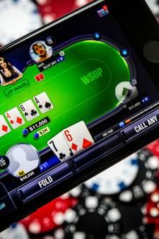 'Maak jongeren geen speelbal van gokmarkt'