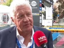 """Patrick Lefevere dézingue la tactique belge: """"Remco a parfaitement roulé... pour Julian"""""""