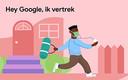 Met de feature kan je Google met één commando verschillende toestellen laten bedienen, bijvoorbeeld wanneer je thuis vertrekt enkele schakelaars uitzetten.
