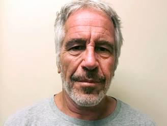 Advocaat klaagt Netflix aan voor Epstein-documentaire