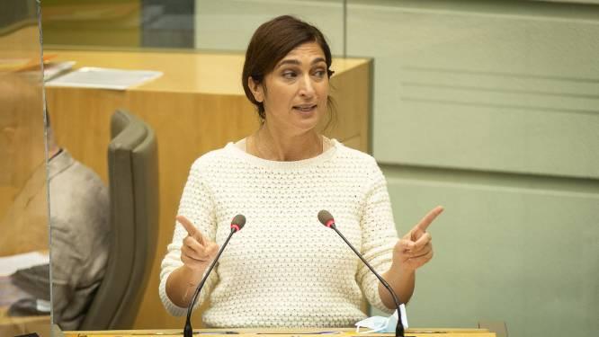 Minister Demir weigert nu ook vergunning gascentrale Tessenderlo