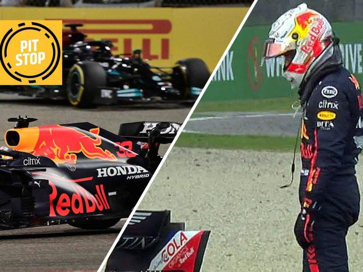 'Zo'n race als in Bahrein gaan we weer zien'