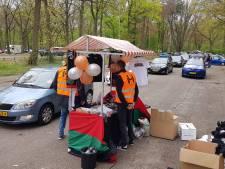 NEC-file bij Goffertstadion verdwenen: 1150 seizoenkaarten verkocht bij Deur Rij Mert