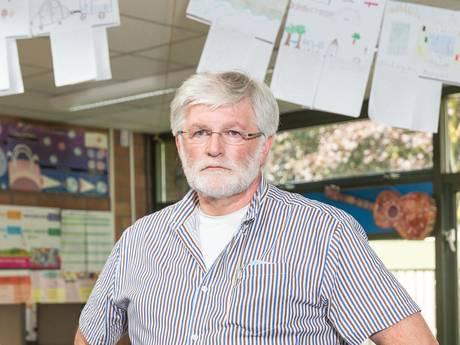 Grote bereidheid onder scholen in regio om te staken