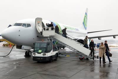 piloten-transavia-dreigen-met--het-is-%C3%A9%C3%A9n-minuut-voor-twaalf