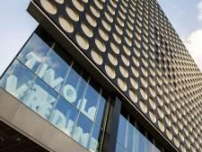 Meeste Utrechtse theaters halen opgelucht adem: toch meer dan 30 bezoekers per zaal