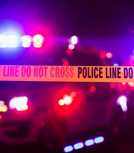 La police de l'Arizona abat un suspect qui a percuté plusieurs cyclistes avec son véhicule