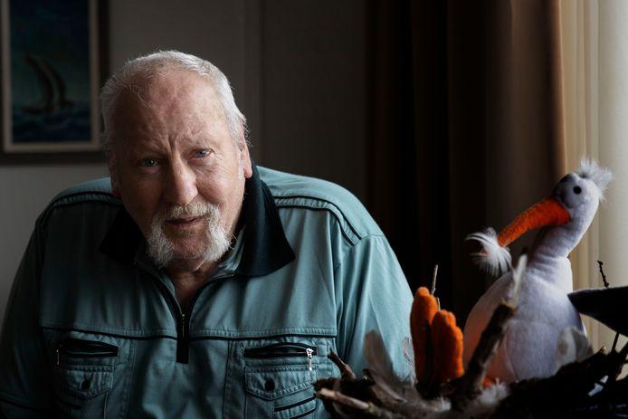 Piet Gerritsen