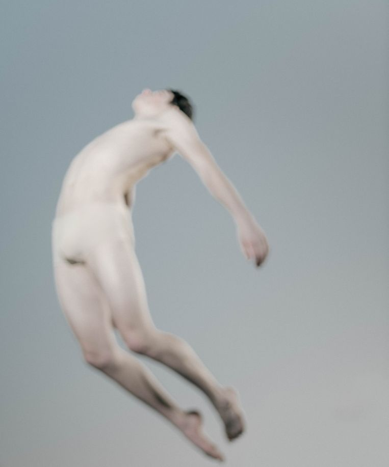 null Beeld RV © nicolas Karakatsanis /Courtesy Alice Gallery