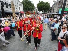 Breda Jazz Festival: meer geld nodig voor goed programma