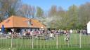 Kinderboerderij De Lenspolder.